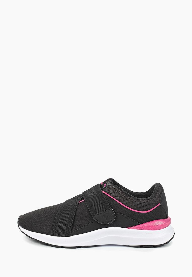 Женские кроссовки Puma (Пума) 369141