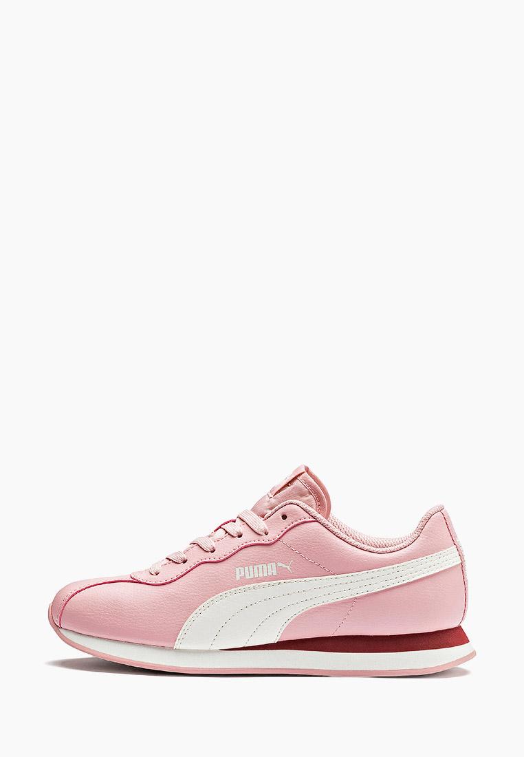 Женские кроссовки Puma (Пума) 366962