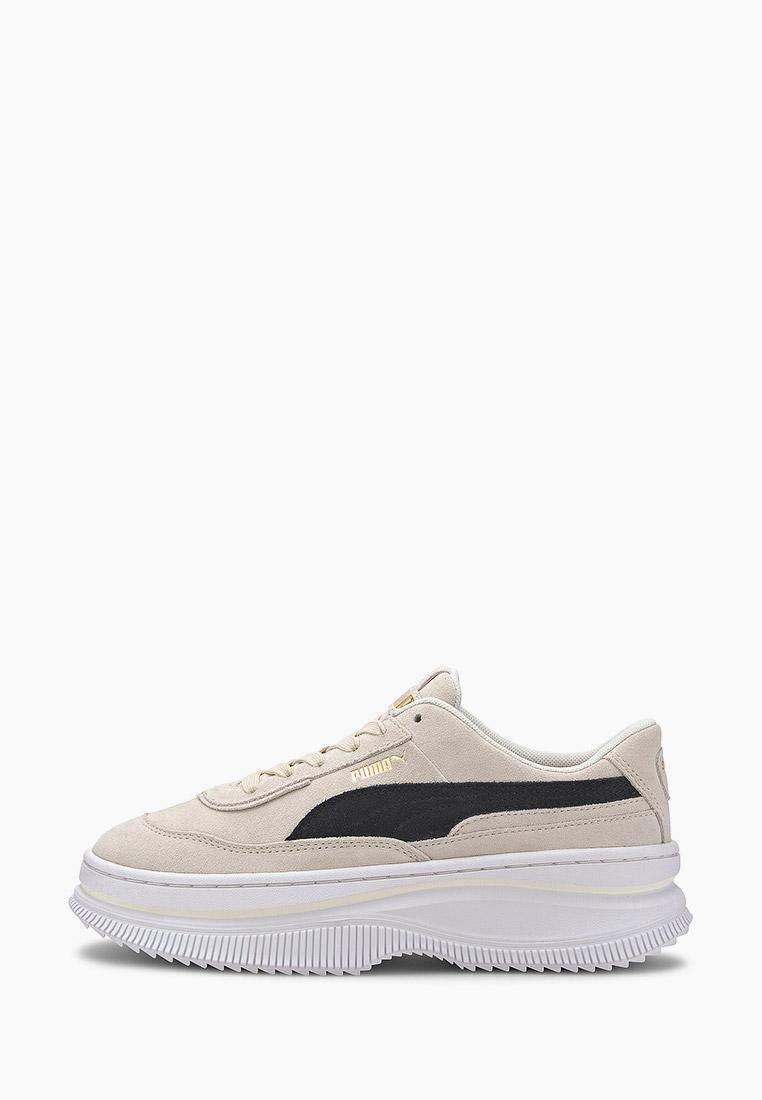 Женские кроссовки Puma 372423