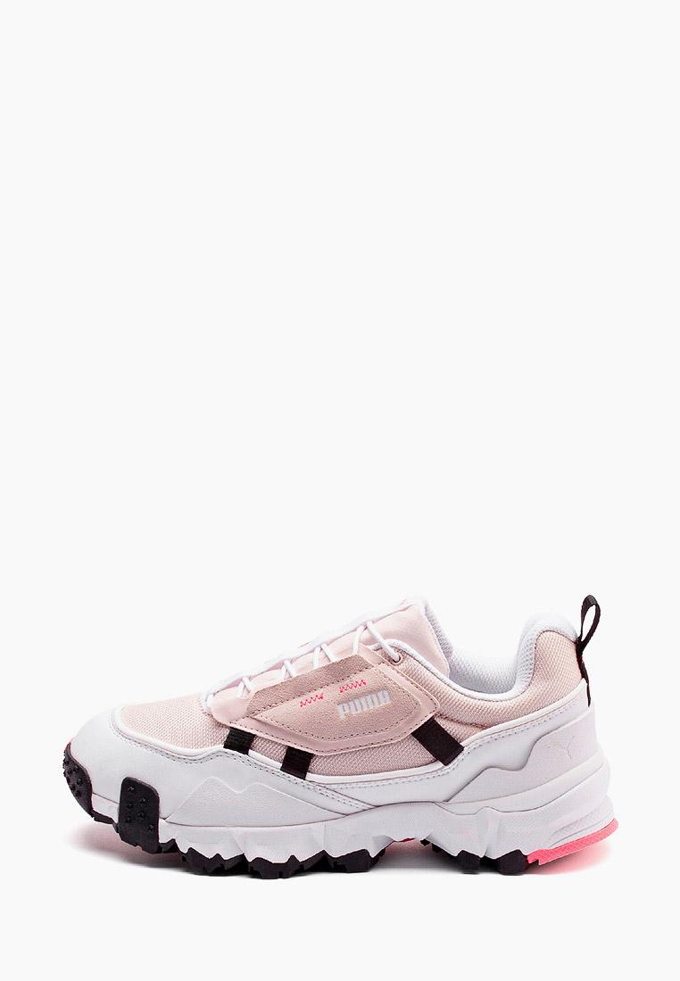 Женские кроссовки Puma 371479