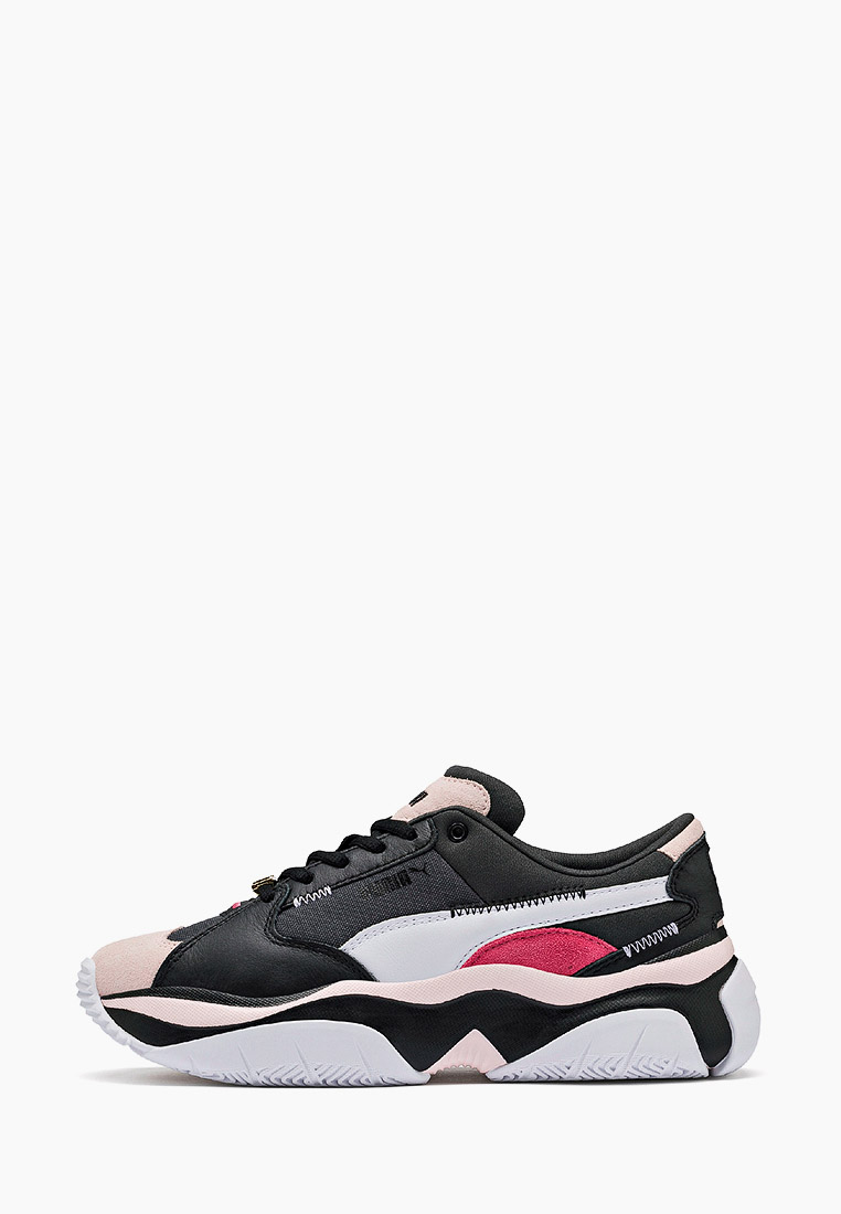 Женские кроссовки Puma 372118