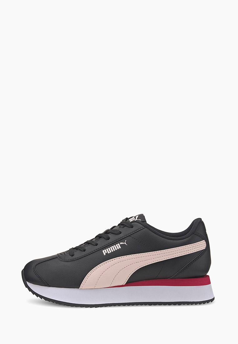 Женские кроссовки Puma (Пума) 371115