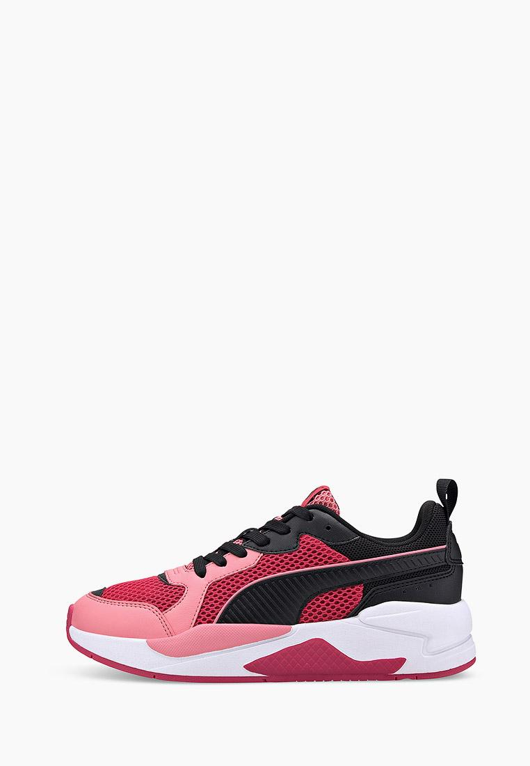 Женские кроссовки Puma 372603