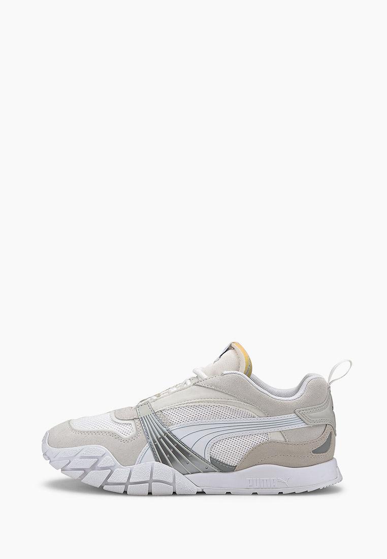 Женские кроссовки Puma 373041