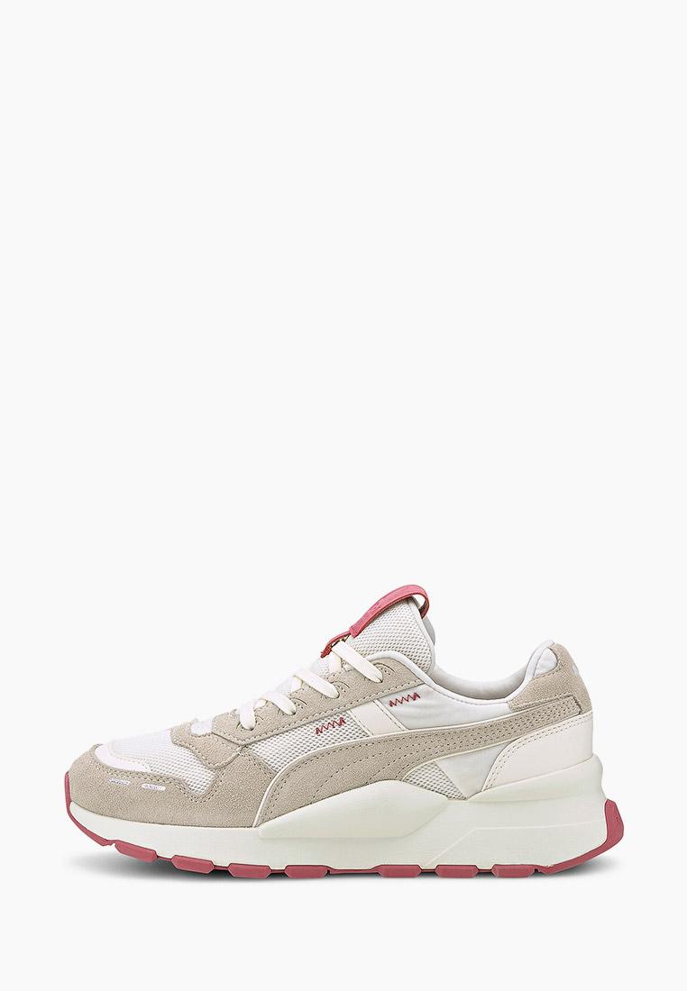 Женские кроссовки Puma (Пума) 374550