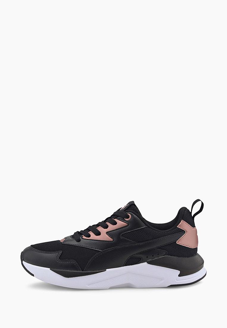 Женские кроссовки Puma 374737