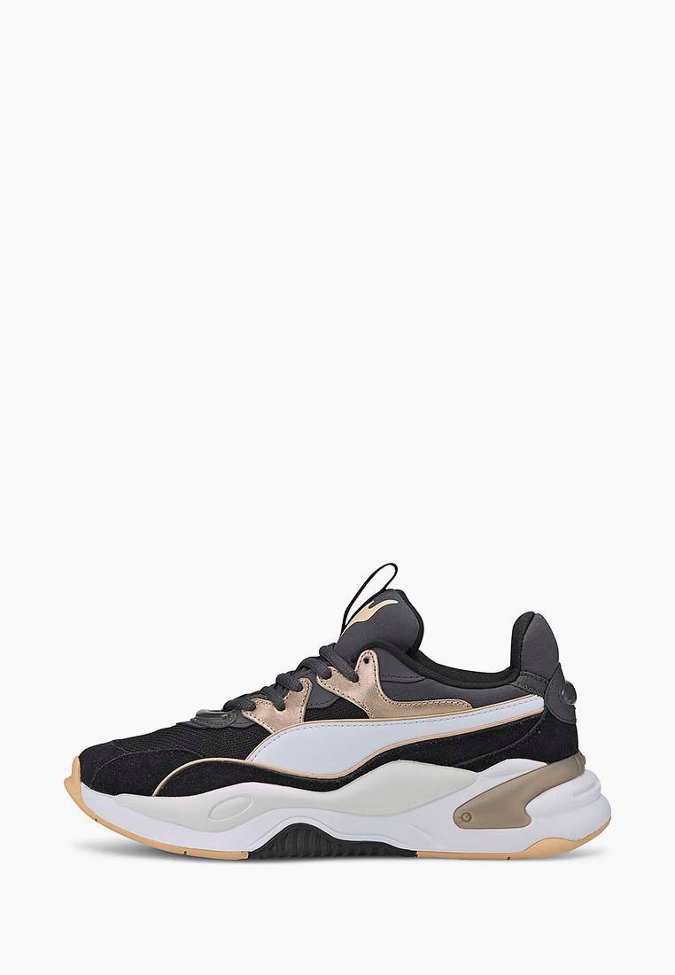 Женские кроссовки Puma 374666