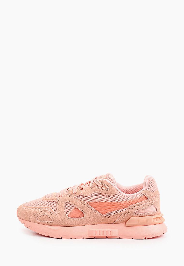 Женские кроссовки Puma (Пума) 375165