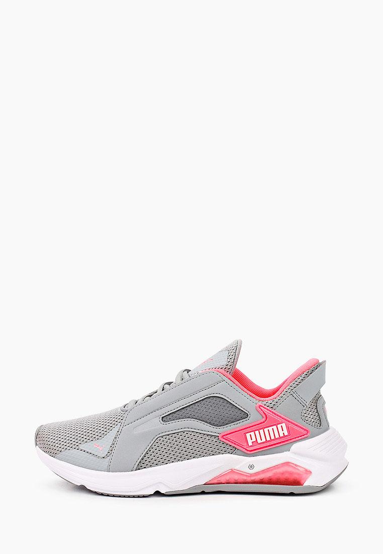 Женские кроссовки Puma (Пума) 193780