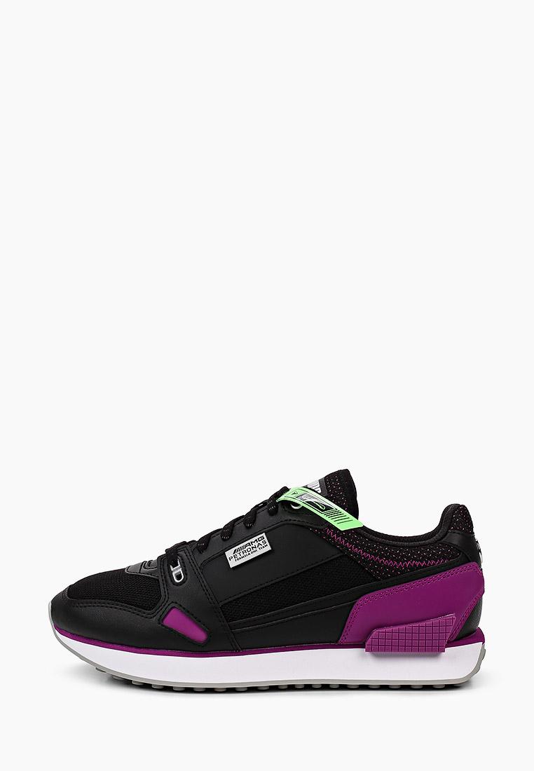 Женские кроссовки Puma (Пума) 306653
