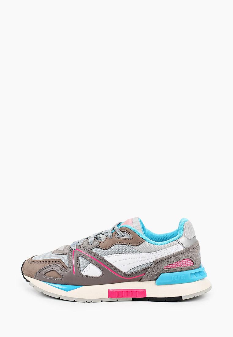 Женские кроссовки Puma (Пума) 375167