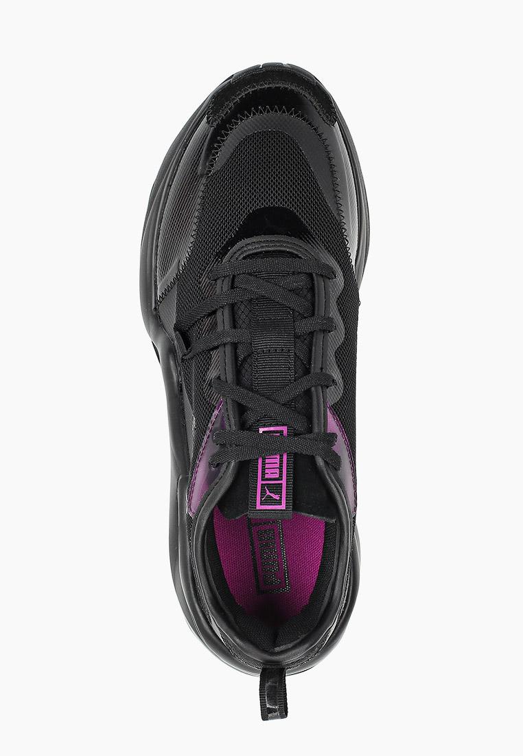 Женские кроссовки Puma (Пума) 374955: изображение 4