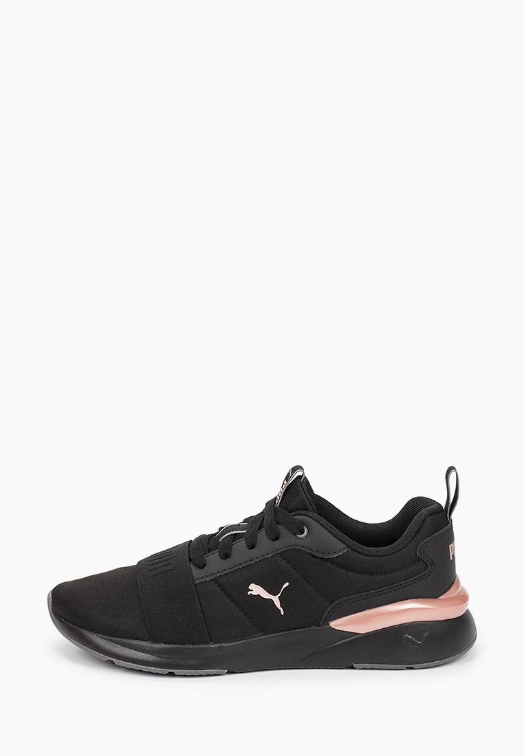 Женские кроссовки Puma (Пума) 374897