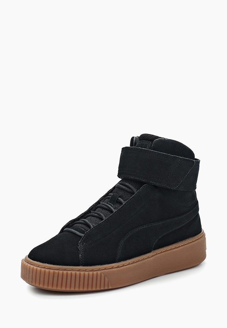 Женские кроссовки Puma 36458803