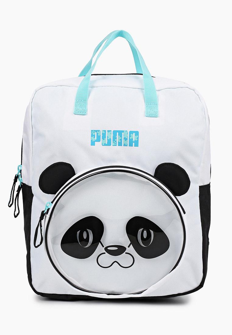 Рюкзак для мальчиков Puma (Пума) 77963