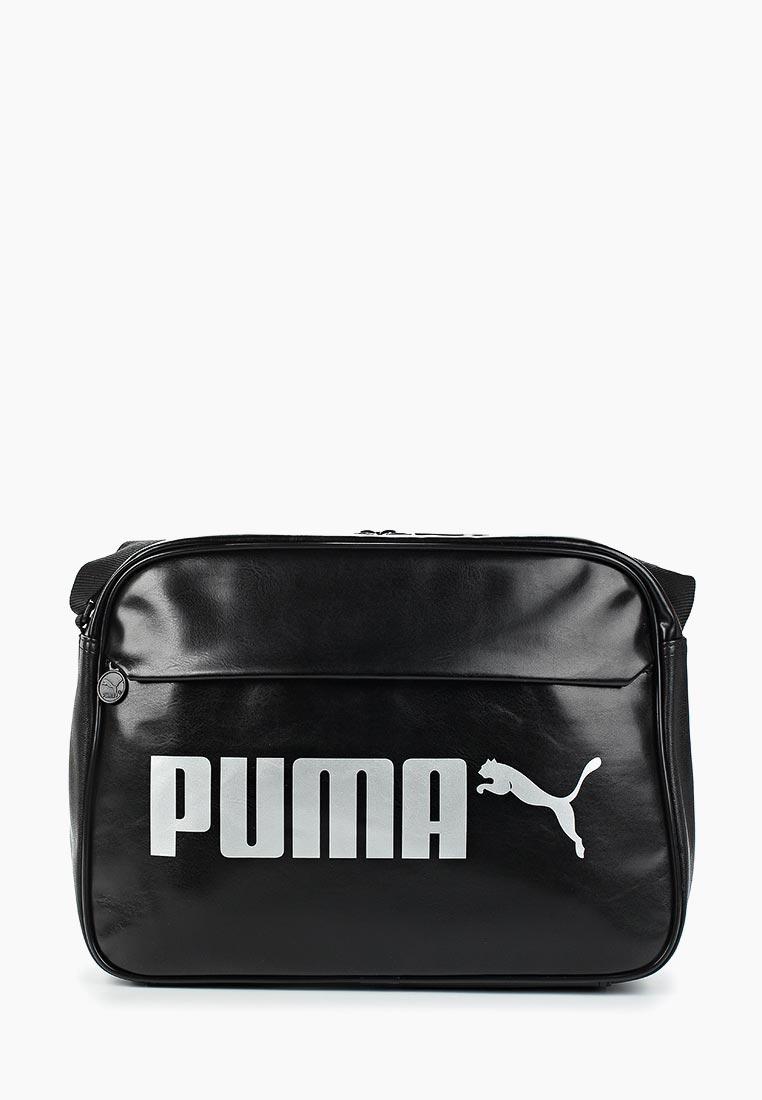Спортивная сумка Puma (Пума) 7500501