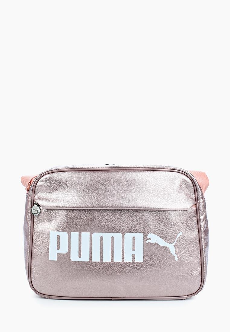 Спортивная сумка Puma (Пума) 7500503