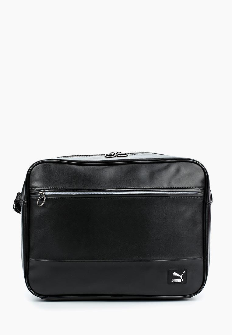 Спортивная сумка Puma (Пума) 7501801