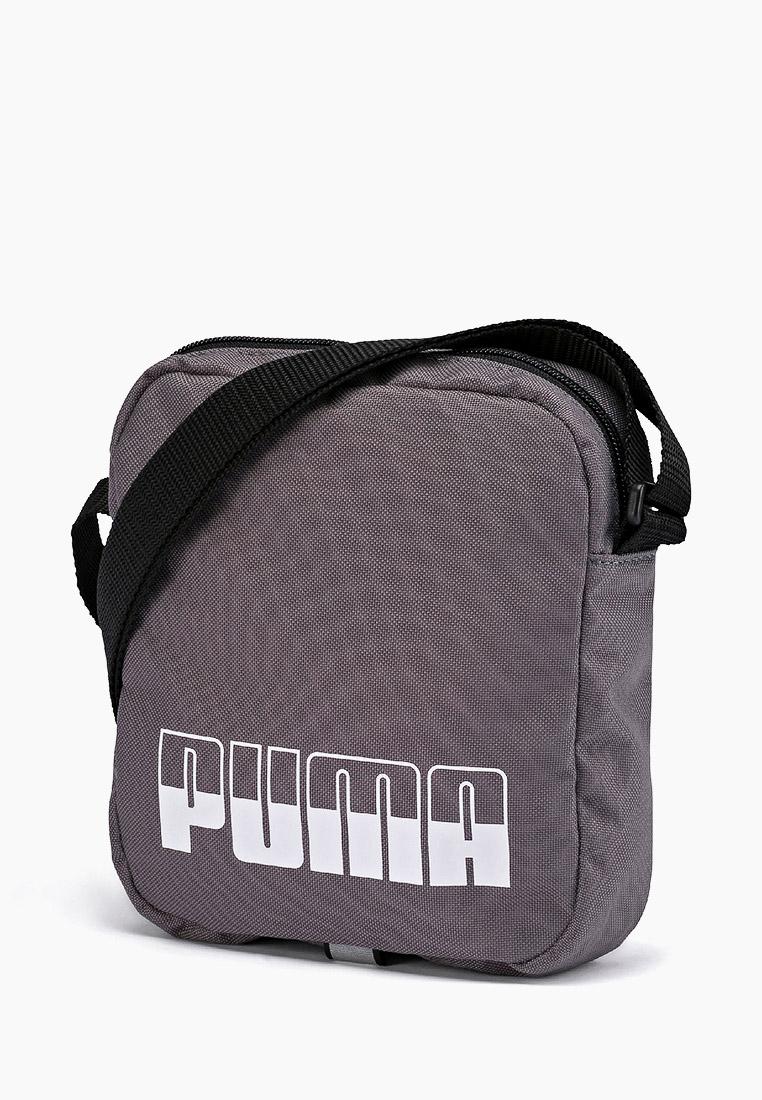 Спортивная сумка Puma (Пума) 76061