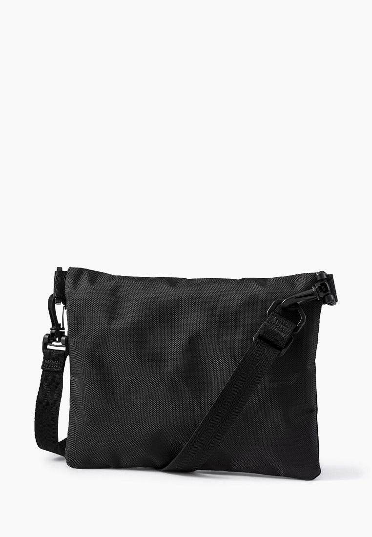 Спортивная сумка Puma (Пума) 76623