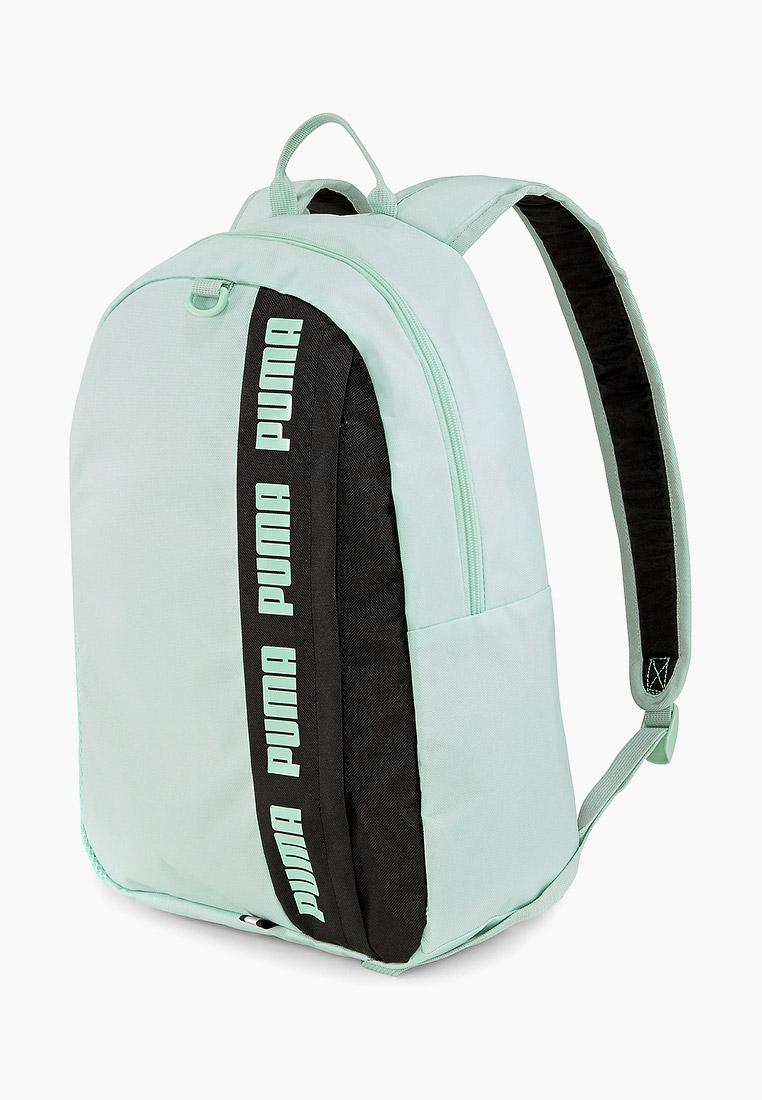 Рюкзак Puma 76622