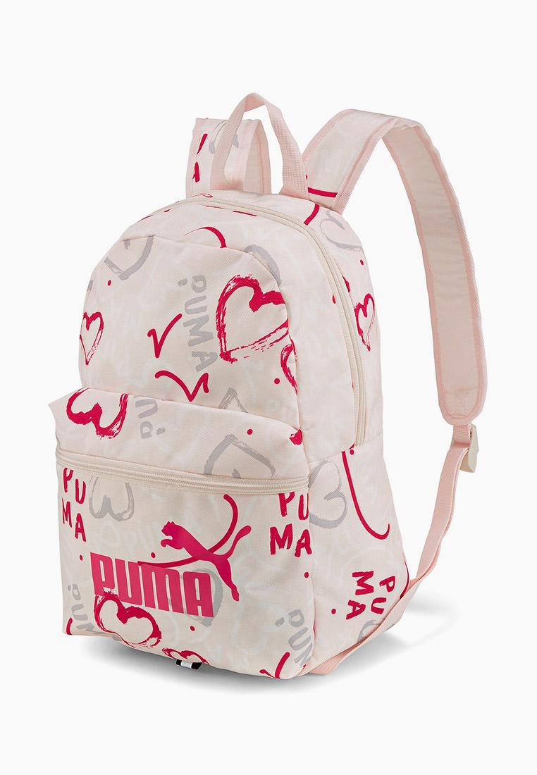 Спортивный рюкзак Puma (Пума) 75488