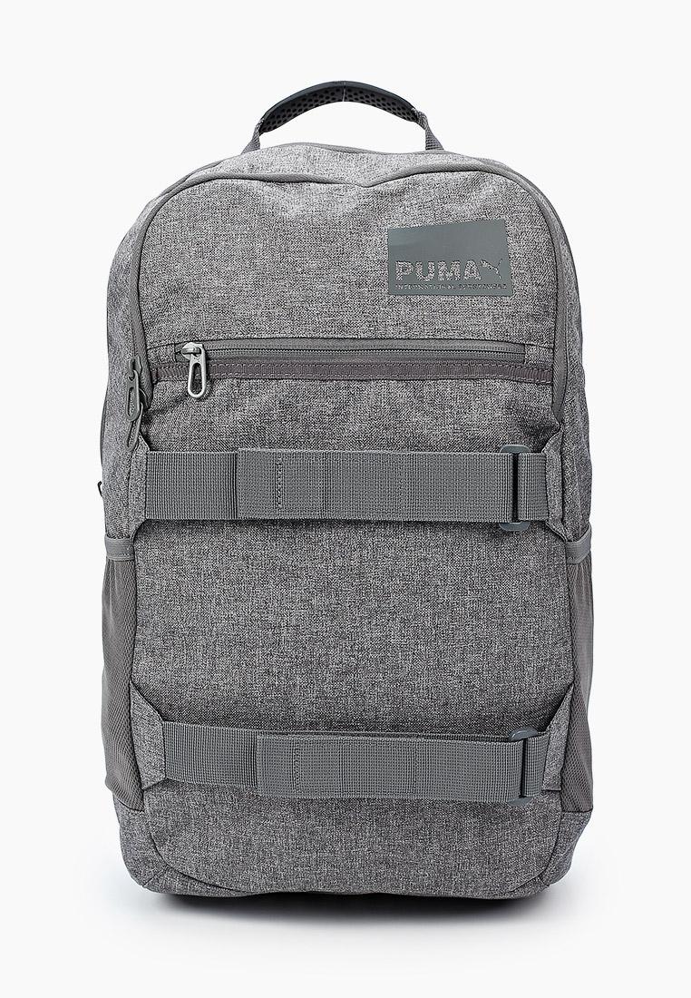 Спортивный рюкзак Puma (Пума) 77265