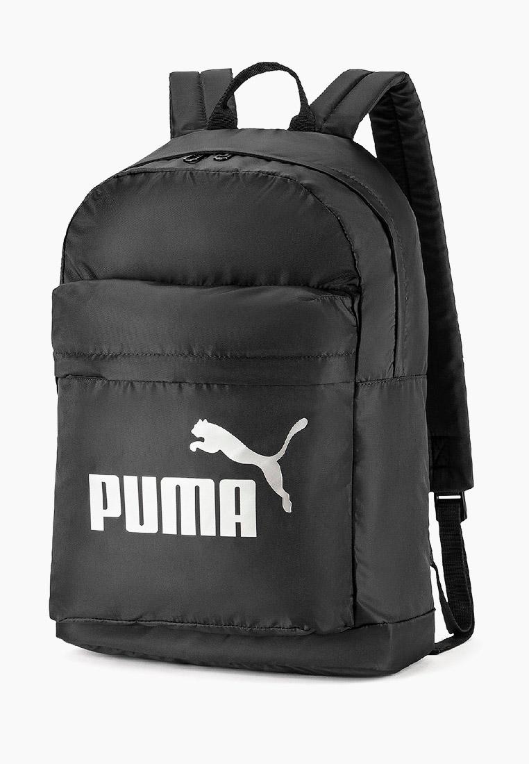 Спортивный рюкзак Puma (Пума) 75752