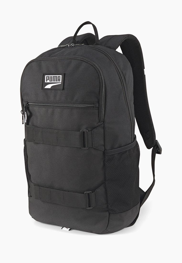 Рюкзак Puma 76905