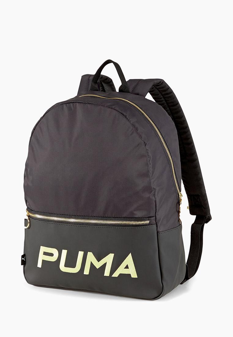 Спортивный рюкзак Puma (Пума) 76930