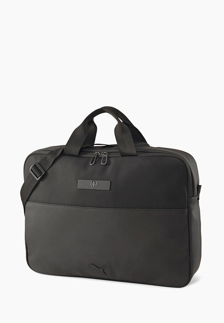 Спортивная сумка Puma (Пума) 76877