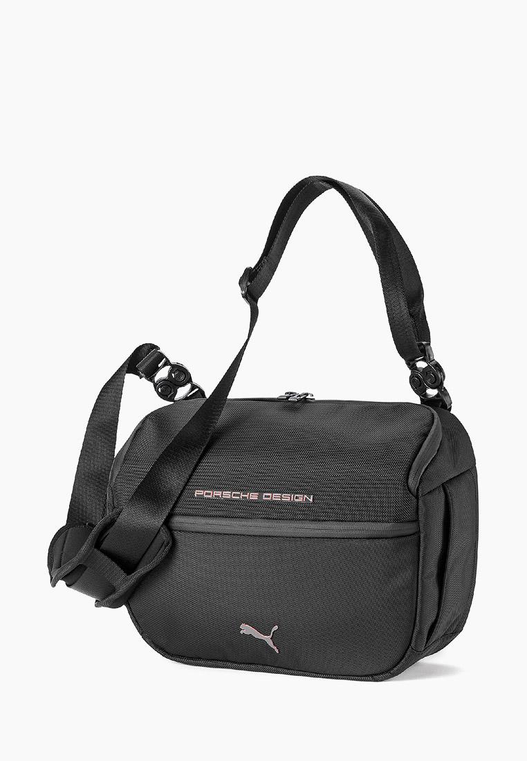 Спортивная сумка Puma (Пума) 76893