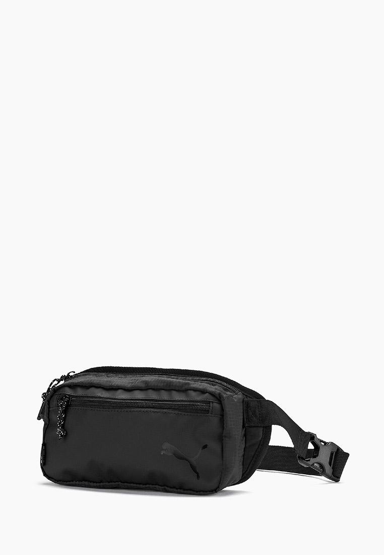 Спортивная сумка Puma (Пума) 76650