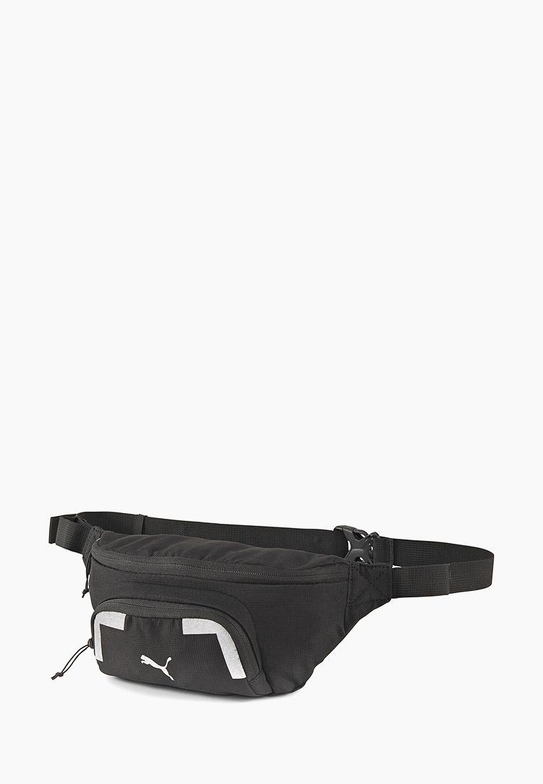 Спортивная сумка Puma (Пума) 76831