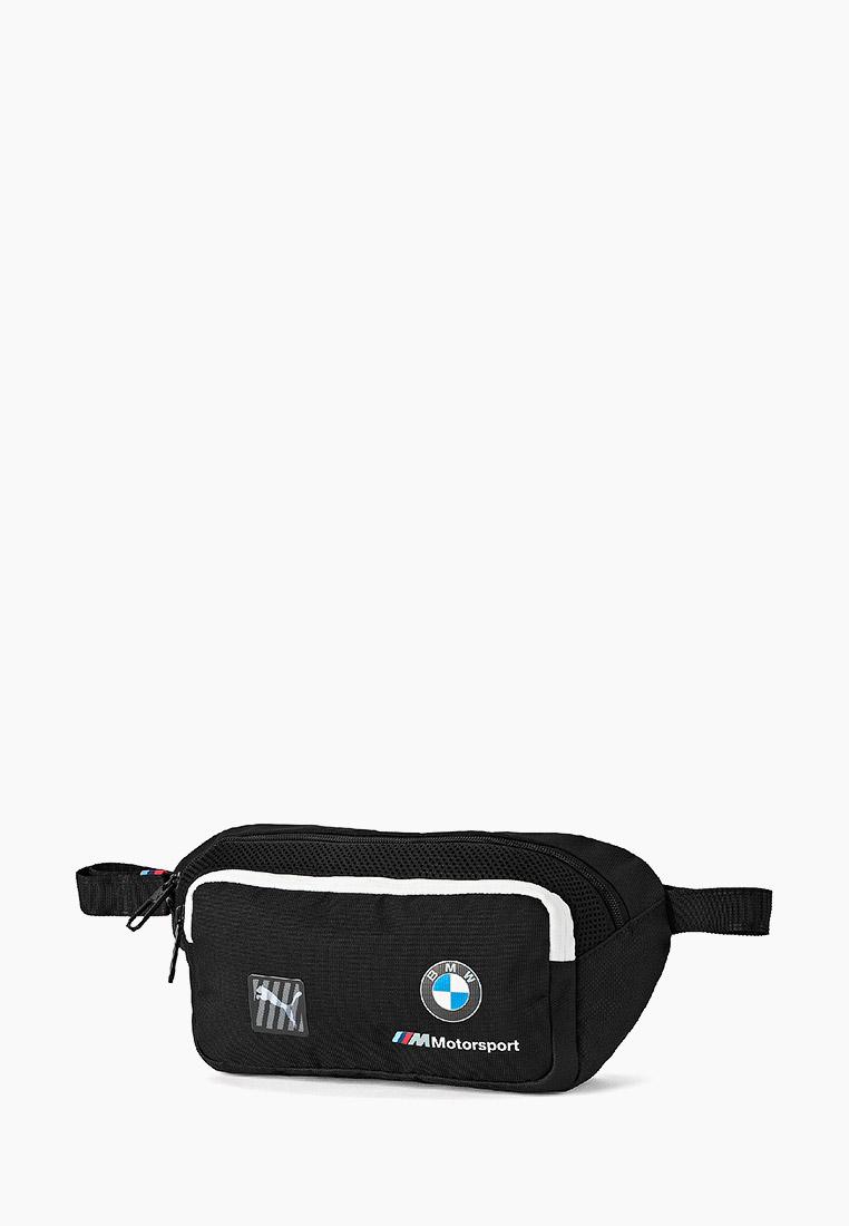 Спортивная сумка Puma (Пума) 77172