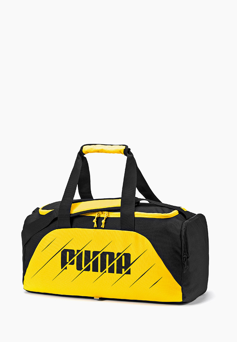 Спортивная сумка Puma (Пума) 76827
