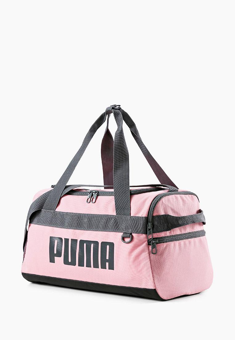 Спортивная сумка Puma (Пума) 76619