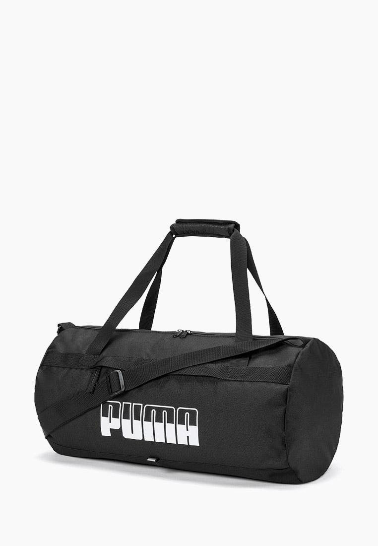 Спортивная сумка Puma (Пума) 76904