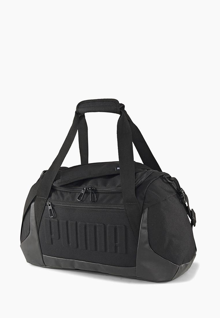 Спортивная сумка Puma (Пума) 76835