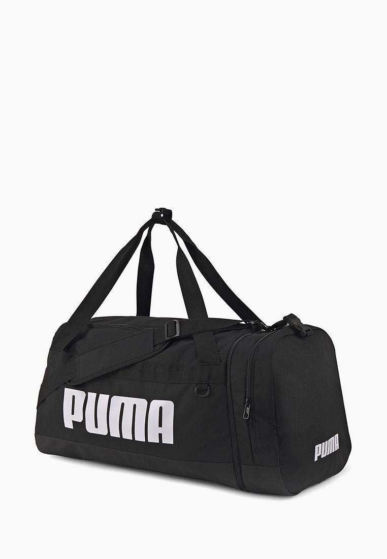Спортивная сумка Puma (Пума) 77173