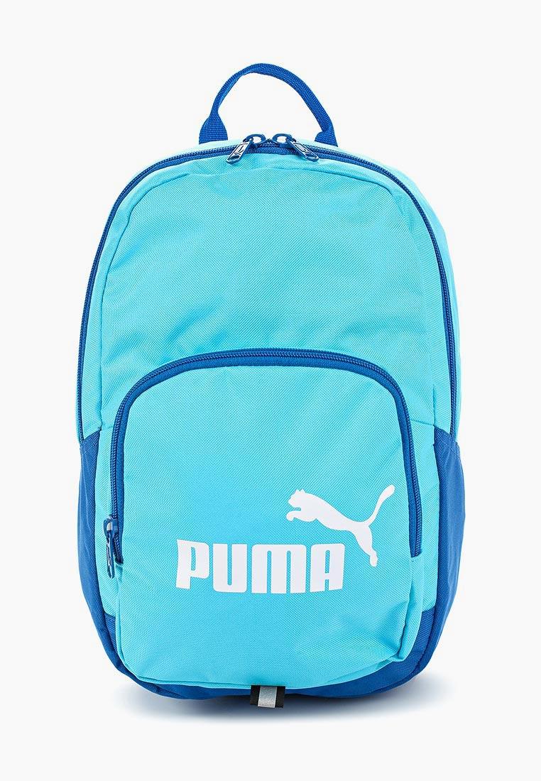 Рюкзак Puma 7410425