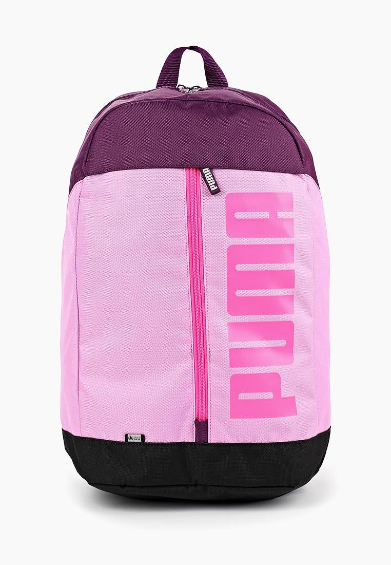 Городской рюкзак Puma 7510307