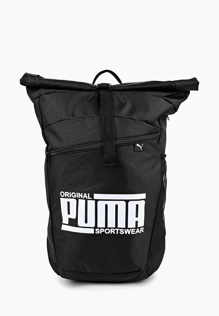 Городской рюкзак Puma (Пума) 7543501