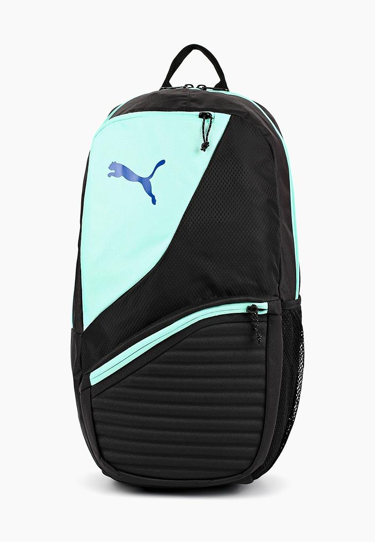 Городской рюкзак Puma (Пума) 7557301