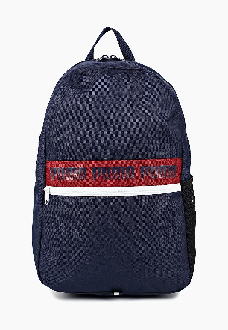 Городской рюкзак Puma (Пума) 7559202