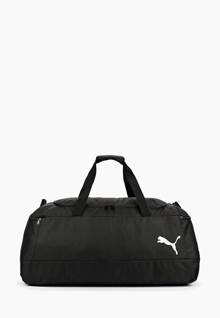 Спортивная сумка Puma 7488901