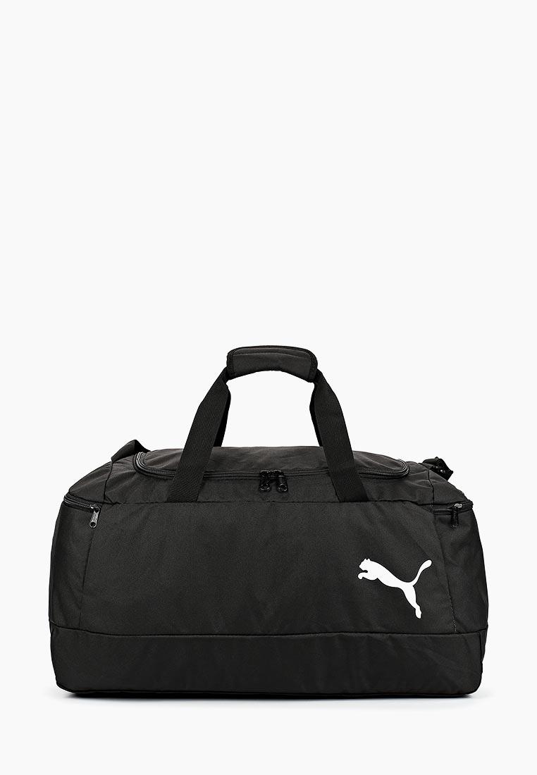 Спортивная сумка Puma 7489201