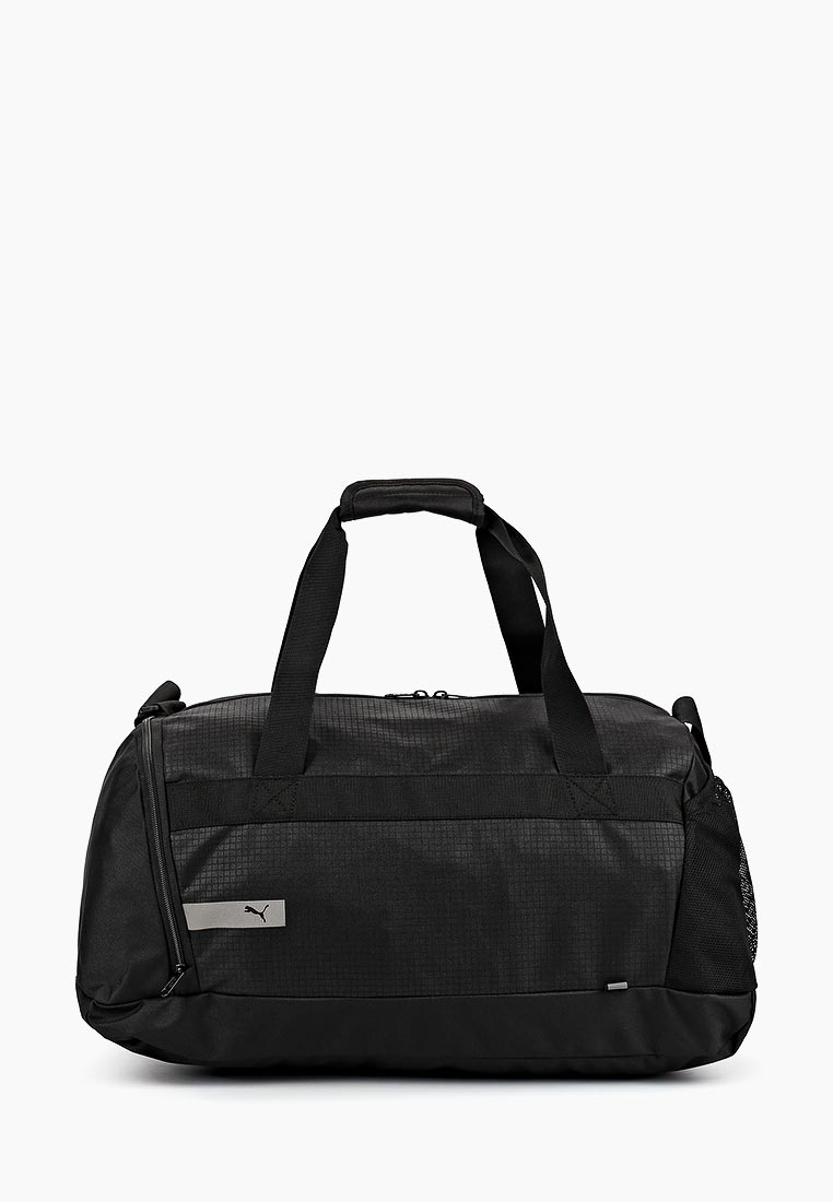 Спортивная сумка Puma (Пума) 7549401