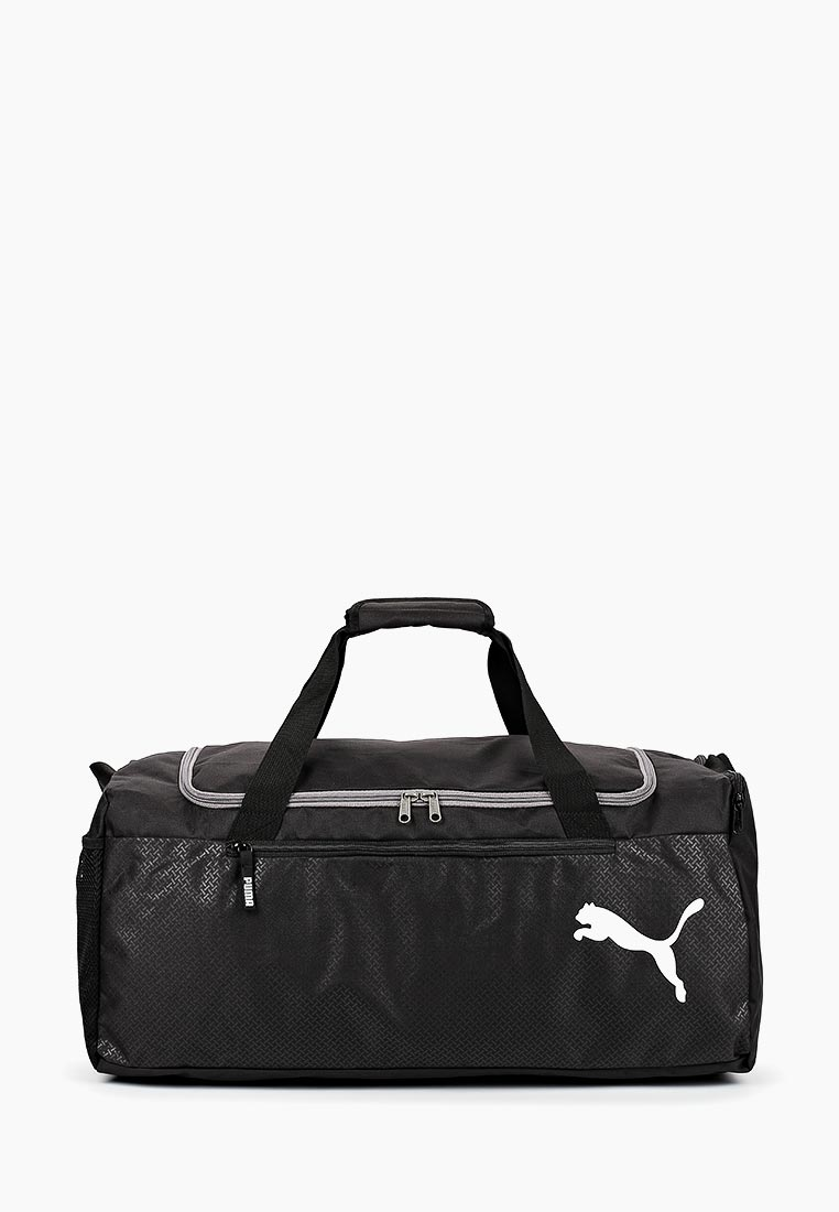Спортивная сумка Puma (Пума) 7552801