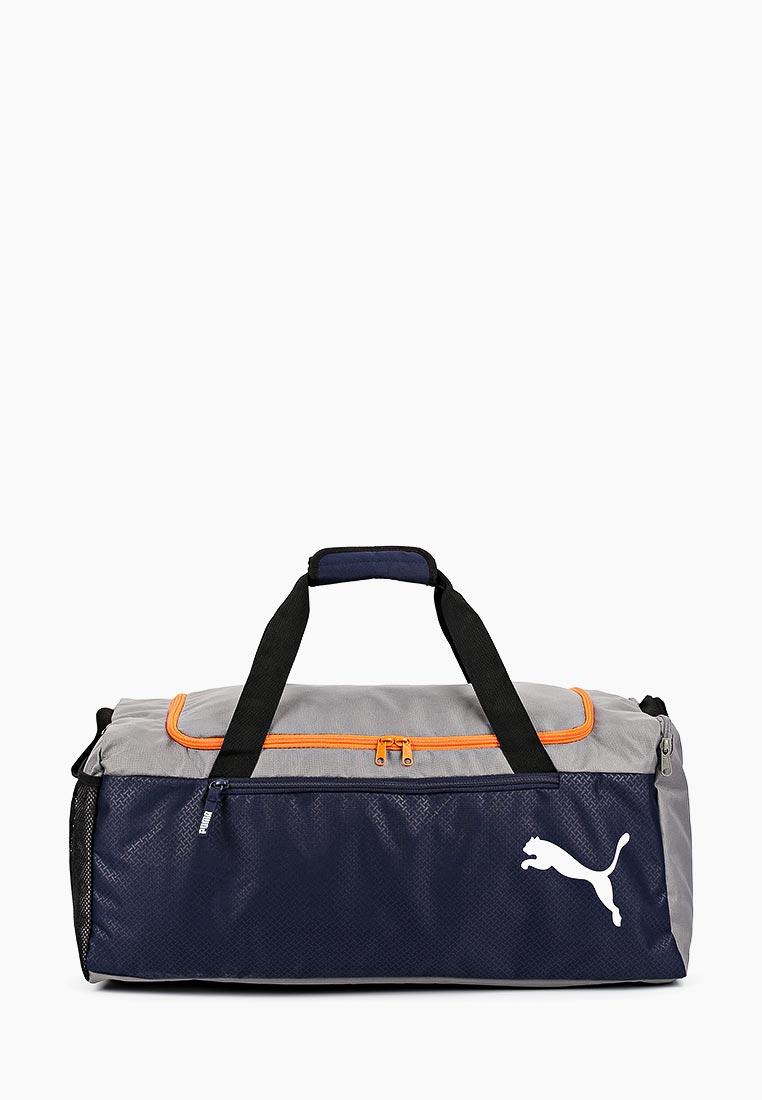 Спортивная сумка Puma 7552802
